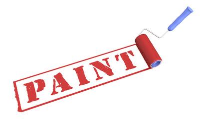 Paint #2