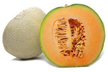 Cantaloupe 2
