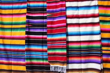 Guadalajara textiles