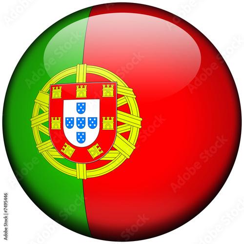 Drapeau portugal 3d photo libre de droits sur la banque - Drapeau portugal imprimer ...