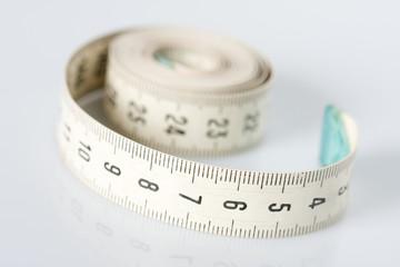 régime ceinture taille dimension mesurer nutrition