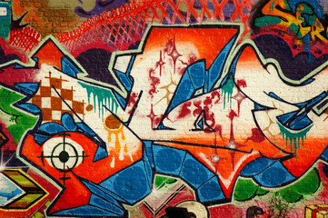 Berlin-Graffit3