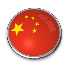 Banner Button China