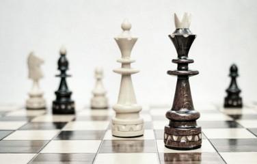 chess echecs