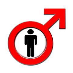 Männer suchen frauen wettbewerbsfähige figur