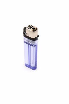 the inexpensive cigarette lighter