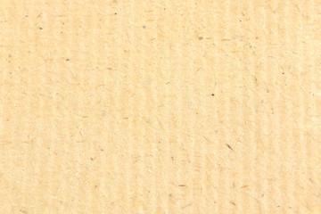 rough paper horizontal