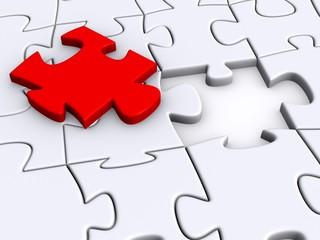Haal het meeste uit uw SEO Agency-relatie
