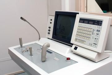 Medicine equipment #3