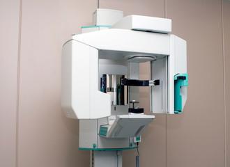 X-ray unit #11