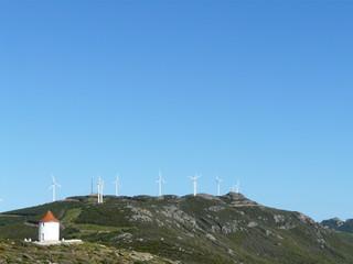 éoliennes1