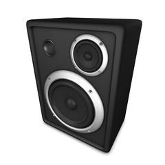 Lautsprecher B