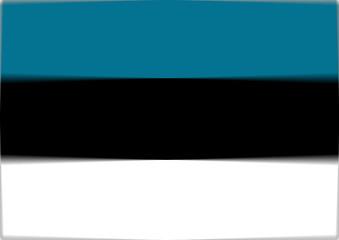 FLAG-ESTONIA