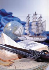 Sea Accesories
