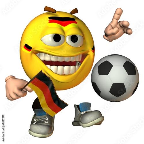 fussball spiele kostenlos downloaden