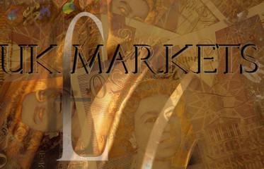 UK Markets