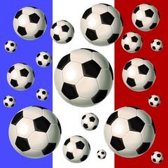 palloni francia