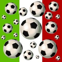 palloni italia