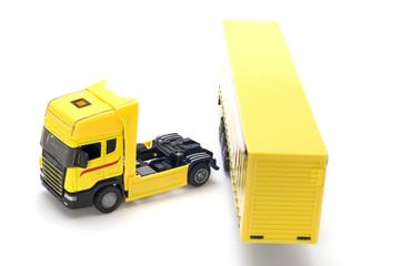 üùâóä truck
