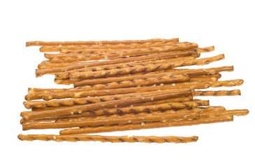 salt sticks