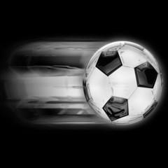 football gray speed