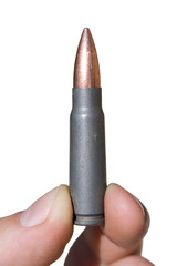 ammunition of rifled carabine, canon eos 400d
