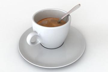 Una tazzina di caffè_01