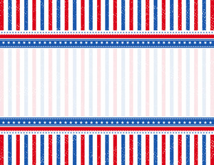 usa  background, vector