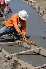 cement,concrete,construction