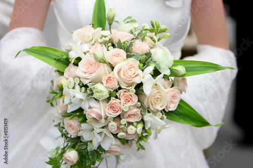 Свадебные букеты для невесты нижний новгород