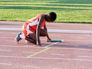 track runner 2