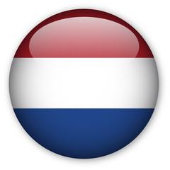 Dutch Flag button