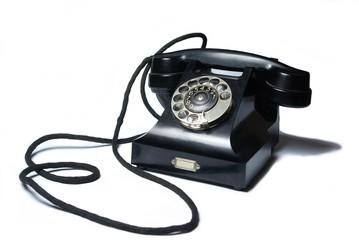 old telephone 3