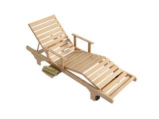 chaise longue 1