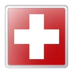 Simbolo ayuda Medica