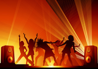 People_dancing_in_the_disco_lights1