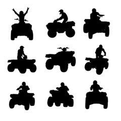 Atv Photos Royalty Free Images Graphics Vectors Videos Adobe