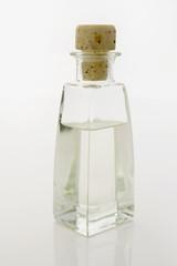 Flasche_01