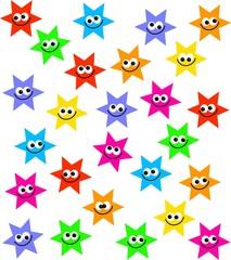 star crowd