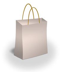 Bolsa de Compra