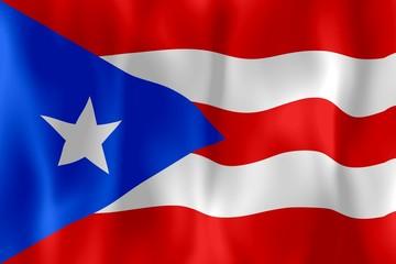 drapeau froissé porto rico puerto rico flag