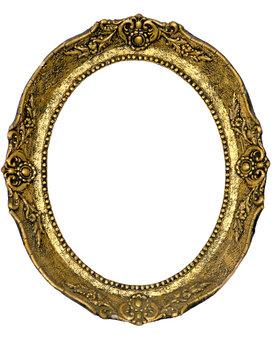Elipsed frame