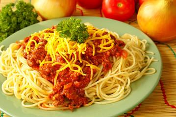 Search Photos Spaghetti Alla Bolognese