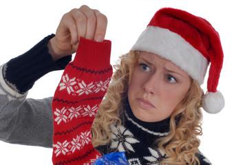 Das falsche Geschenk