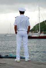 marin 3