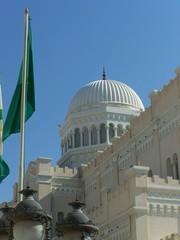 Libyen - Tripolis