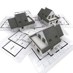 Construction maison 01