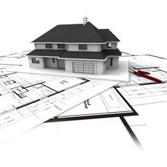 Construction maison 07