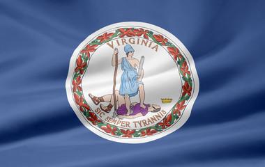 Virginia Flagge