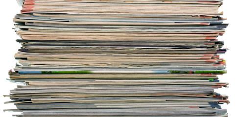 Composition of papers